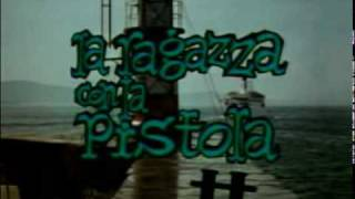 La Ragazza con la Pistola - Girl with a Gun 1968 Trailer Ac3 by EDO.avi