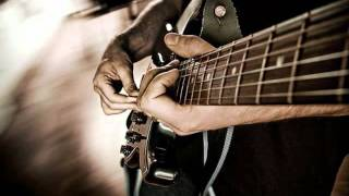 Tharapadham chedoharam Lead Guitar