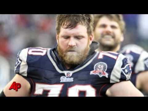 Brady Unanimous All-Pro
