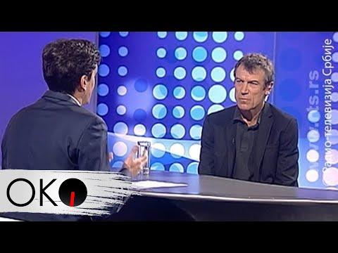 Oko: Mats Vilander