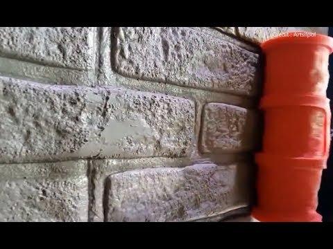 Стенки в зал из каталога гостиная любая мебель в наличии, под заказ в новосибирске!. Продажа стенки в зал в кредит!