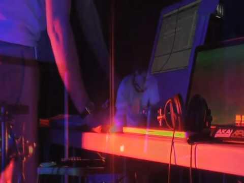 Alex McHattie - MA Creative Music Practice, Practice Conclusion Documentation