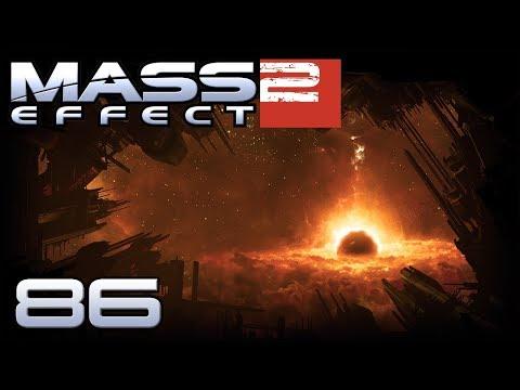 Mass Effect 2 (Stream) Part 86 - Tali's Trial