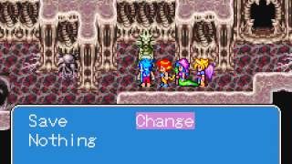 Game Boy Advance Longplay [037] Breath of Fire II (Part 5 of 5)
