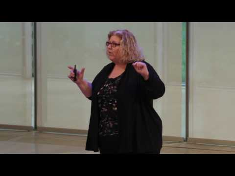Behavioral Scientist Susan Weinschenk: Using Vision Science