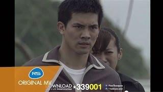 ผู้ชายหนึ่งคนจะอดทนได้นานแค่ไหน : ปาน ธนพร [Official MV]