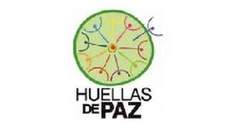 Huellas de paz, construyendo paz en Colombia desde la equidad