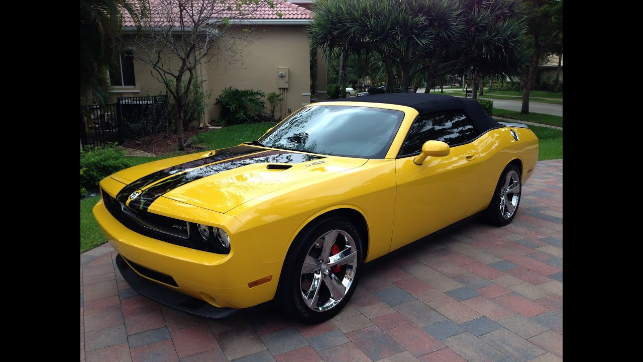 dodge challenger hellcat convertible 2017 2017 2018. Black Bedroom Furniture Sets. Home Design Ideas