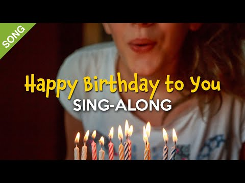 Happy birthday video song with name download free mp3
