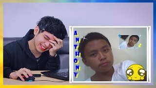 Video BONGKAR FOTO LAMA YANG MENJIJIKAN... - Anthony Yaputra download MP3, 3GP, MP4, WEBM, AVI, FLV April 2018