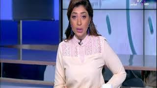 أحمد شفيق .. الترشح من أجل الانسحاب  مقال لـعمرو الخياط بجريدة اخبار اليوم