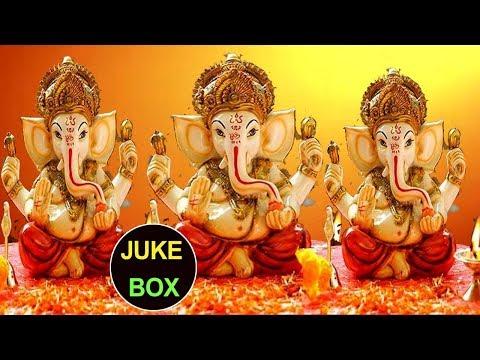 lord-vinayaka-telugu-devotional-songs-jukebox---lord-ganesh-song-in-telugu-top-devotional-songs