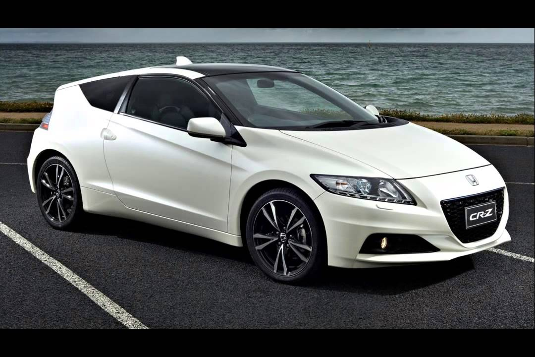 2015 honda crz youtube. Black Bedroom Furniture Sets. Home Design Ideas