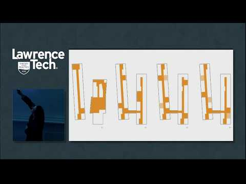 CoAD Lecture Series 2018 — Michael Guthrie