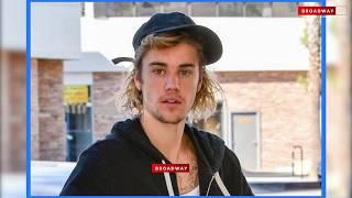 Justin Bieber Falls into Depression