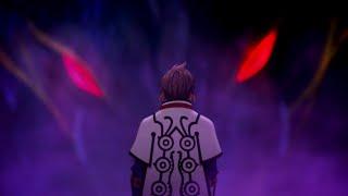 Tales of Zestiria English - Part 39: Boss: Tiamat / Rising Up!