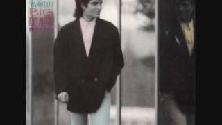 Gino Vanelli - Something Tells Me.wmv