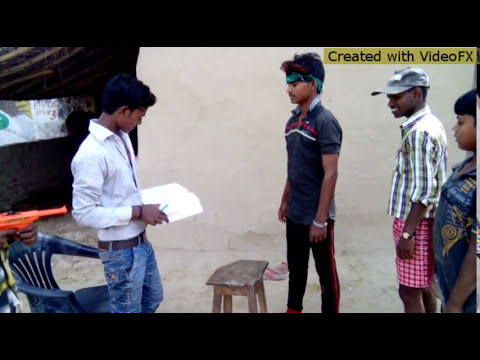 Bahut Bhukar Chada hai Ashiqui ka II Jeet Dialogue Sunny Deol 2017 II siddharth kori subscribe now