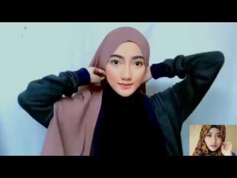 Yuk Tutor lagi Masih Buket Bunga tapi dari Hijab Penasaran ngga sih buket hijab cantik untuk kado spesial temen terdekat....