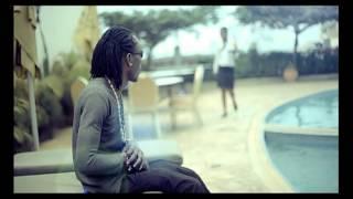 New  video Best Nasso-hadija.,the lake artist from the shore of lake victoria musoma mara
