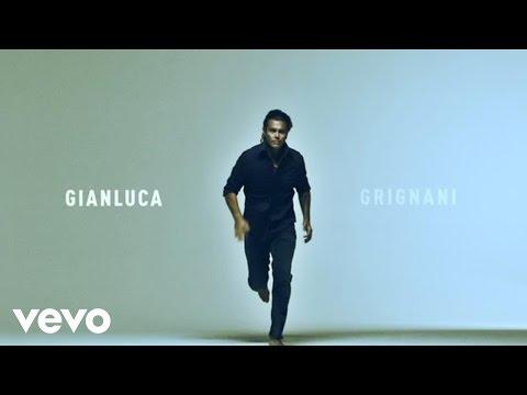Gianluca Grignani - Non voglio essere un fenomeno
