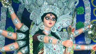 41, Stotra by Birendra Krishna Bhadra.