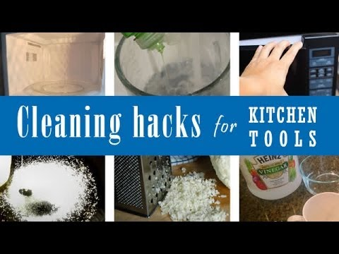 cleaning-hacks-for-kitchen-tools