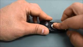 How To Replace A Kia Sorento Key Fob Battery (2010-2015)(, 2015-11-15T17:30:01.000Z)