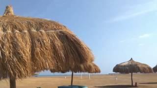 Best spot in El Gouna