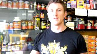 Cedar Rapids Iowa Supplement Store, Nutrition Store!  Improve Sports Performance, Lose Weight!(I came back to Cedar Rapids, Iowa to help pass health and fitness on to my home community at the lowest price and since January 15, 2005, it continues to blow ..., 2013-06-19T22:19:04.000Z)
