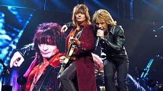 Bon Jovi | Legendary 2nd Night at Madison Square Garden | New York 2005