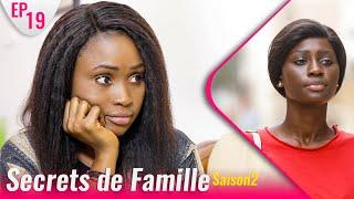 Secrets de Famille Saison 2 Episode 19 (Sous-titres en Français)