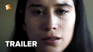 Every Time I Die Trailer #1 (2019)   Movieclips Indie