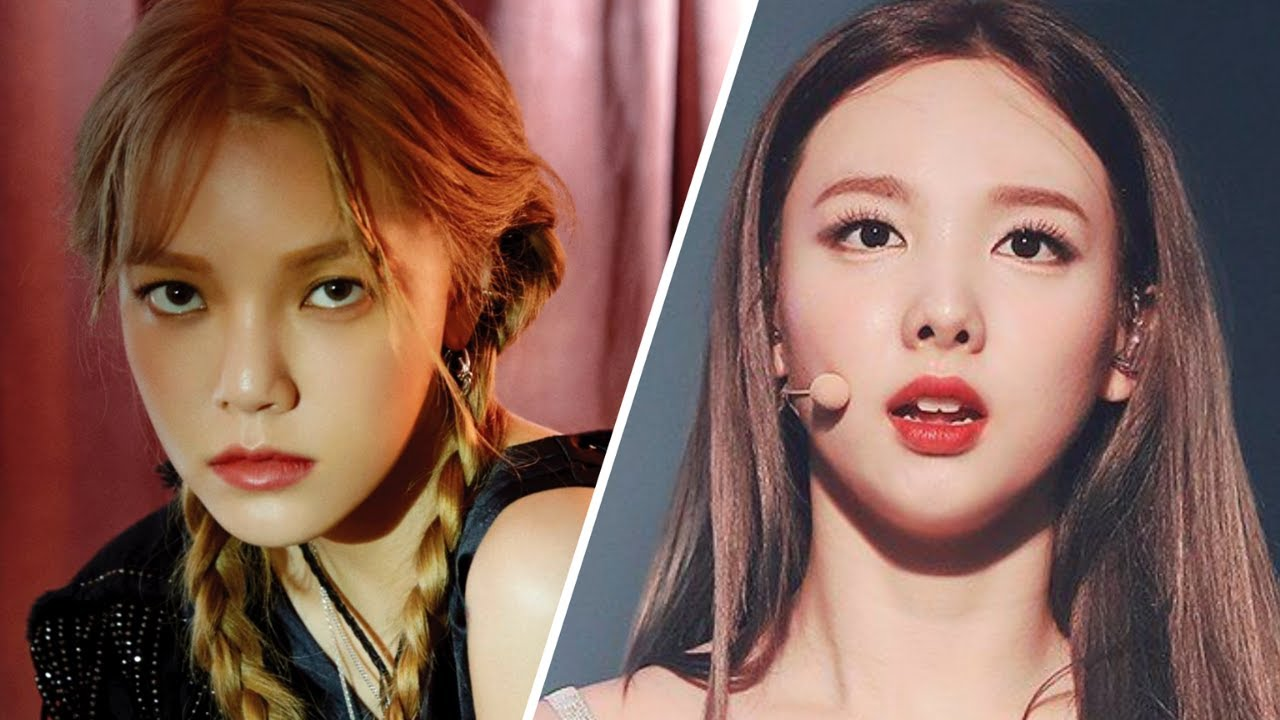 AOA Jimin Bullying Exposed, TWICE Nayeon Threatened, GOT7 Concerns, Monsta X Eye Surgery, and More