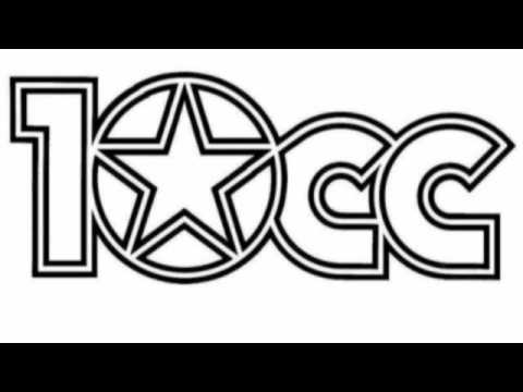 10cc  Art For Arts Sake