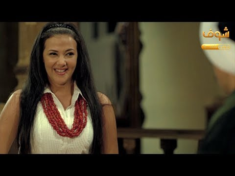 اجمل مشاهد دنيا سمير غانم 'هدية' 😍😍 من مسلسل الكبير اوي الجزء الاول
