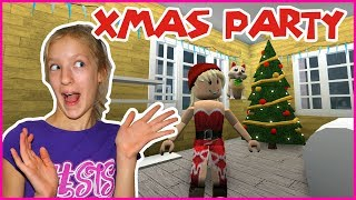 Download Biggest Christmas Party Ever! Mp3 and Videos