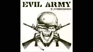 Watch Evil Army I Commander video