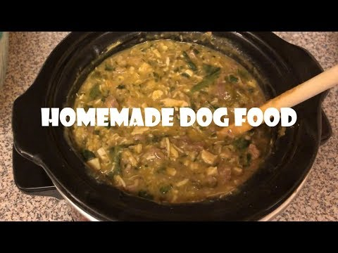 simple-and-quick-homemade-dog-food-recipe-cooking-for-my-dog