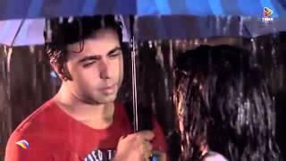 Bangla new song 2016 _Brishty chhuya by Tahsan _Etota Bhalobasi