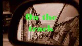 Little Green Bag (lyrics) : George baker