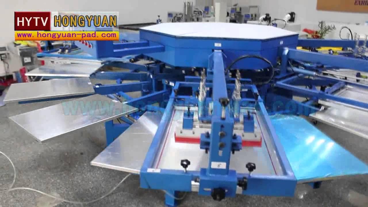 T Shirt Printing Machine Price Philippines