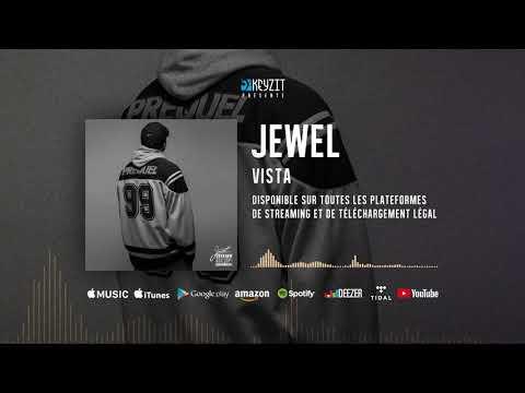 Youtube: Jewel – Vista (audio)