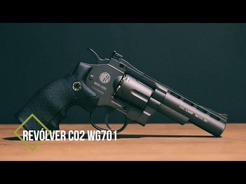 apresentando-o-revólver-de-pressão-a-gás-co2-rossi-wg-701-calibre-4.5mm---ventureshop