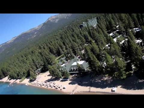 Xtreme Booking 1 - Hotel Booked in Freefall