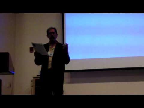 Erik Davis « Philip K. Dick Festival.m4v