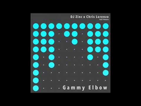 Next Hype vs Gammy Elbow
