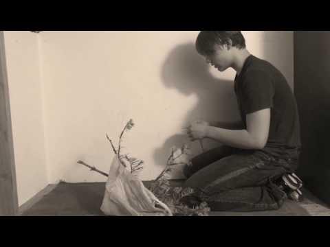 Adam Boyer - Romeo and Juliet