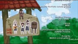 vlc record 2015 08 17 20h01m29s Kamichu! Episode 2 mp4
