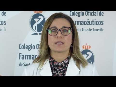 Farmaconsejo: Uso Del Dispositivo HANDIHALER